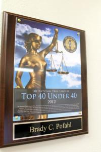 Best Personal Injury Attorney Albuquerque
