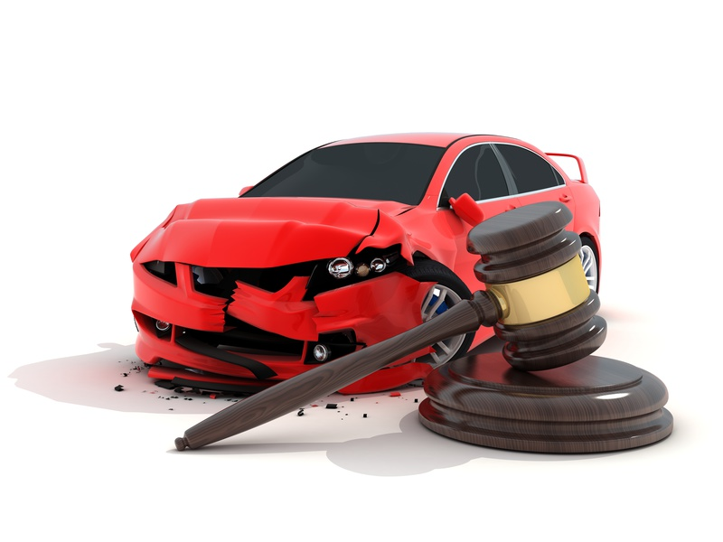 Albuquerque Accident Lawyers About Claiming Legal Damages!