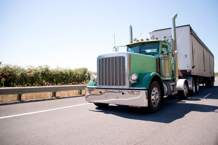 Choosing the Best Commercial Vehicle Accident Attorney in NM