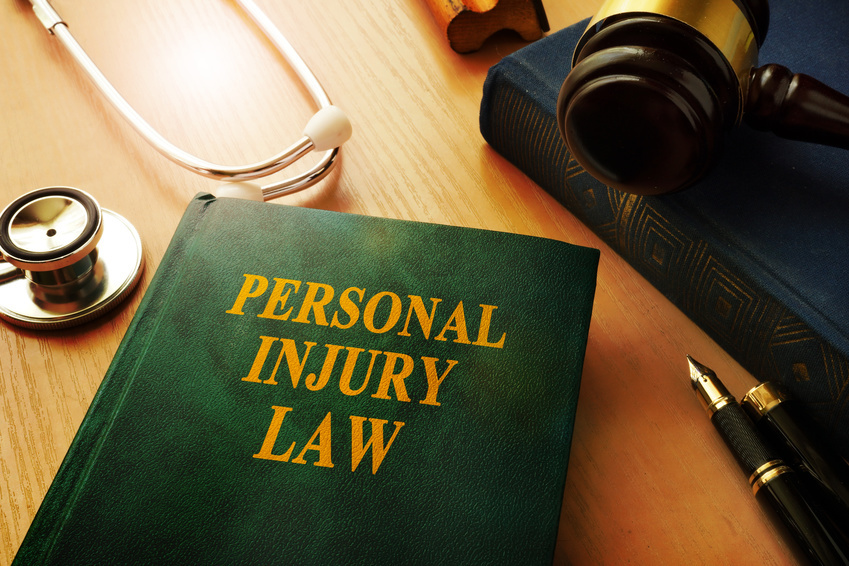 Leading Motor Vehicle Accident Attorney for Your Injury Claims