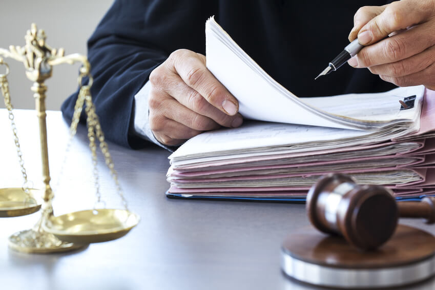 Finding the Best Serious Injury Attorney for Your Claim