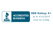Pofahl Law Firm, P.C. BBB Business Review